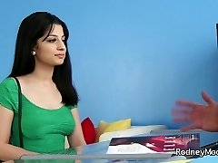 Nadia Ali Middle East Fuck-fest Arabic Lebanese Girl