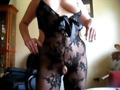 squirtys huge cameltoe