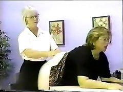 Exotic homemade Sadism & Masochism, BBW adult video