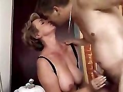 Hotwife WIFE