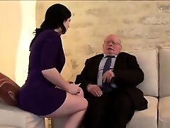 Married Wifey Fucked by His Ex Bf Watch More= CAMBIRDS dot CoM