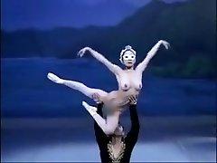 doll dancing part 3