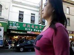 BootyCruise: الحي الصيني الحافلات كام 6 - جبهة تحرير مورو الإسلامية كام