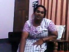 Kadwakkol Mallu Aunty Mom Son Incest New Vid2
