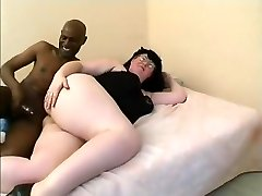 Best Homemade video with Brown-haired, Group Sex scenes