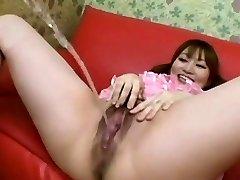 Japanese Sluts Peeing - Compilation