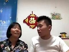 china开开王海琦评论 中国西瓜与台湾对比多么的差劲糟糕无耻下流