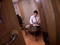 OKSN-011 All Of The Mother Mei Kobayashi