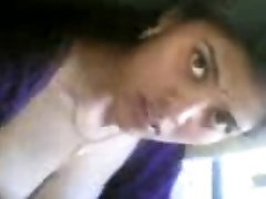 adorable indian girl nude