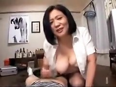 Finest Homemade video with Mature, Big Boobies scenes