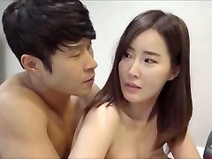Seo Won - Sex in Salon Two