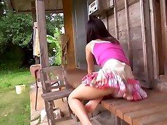 Asian erotic 271