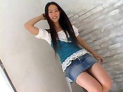 Chinese erotic 285