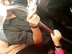 Malaysia sniper face frontal malaysian AIN