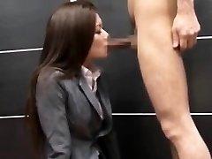 Fabulous Chinese Slut Banging