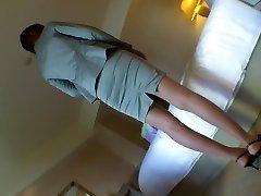Insane Japanese chick Kei Akanashi, Risa Goto, Yu Minase, Rina Fujimoto in Impressive couple, lingerie JAV video