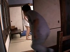 Japanes Mother & Milf 1.(Sample Mixed)