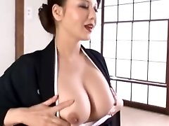 Best homemade Wife, Ejaculation adult movie