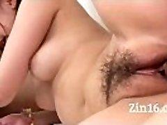 Super Hot asian Boink hard - zin16.com - jav HD