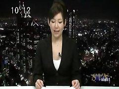 TheJapan news demonstrate
