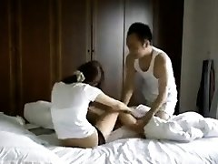 Illegal Taiwan duo making personal sextapes