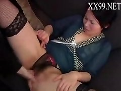CHINESE MILF ORGY PARTY08