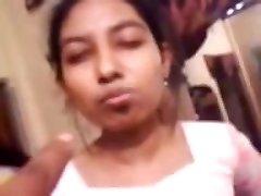 Bangladeshi Teenage Girls Smoking & Danching