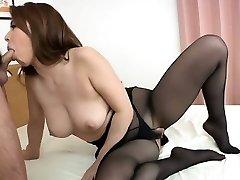 Nice Yumi