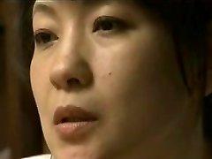 Torrid Japanese Mommy 17