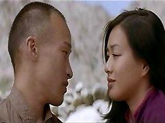Southeast Asian Softcore - Tibetan Fuckfest