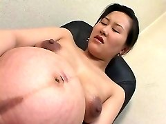 chinese prego 01