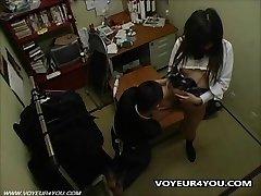 Shoplifting Gal Oral Intercourse