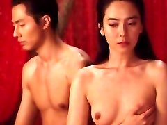 ???(Song Ji-Hyo) Sex Vignette
