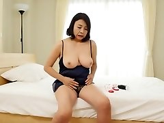 Best sex movie Big Tits finest will enslaves your mind