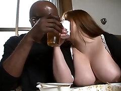 Supreme porn clip MILF hottest ever seen