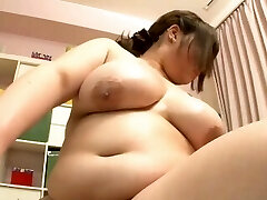 Japan BBW MVG-017 - 69 Is Finest Number ANd Position