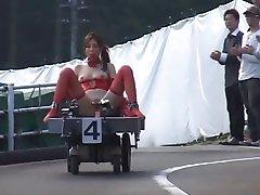 Japan Formula One