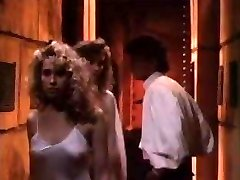 Slave Ladies From Beyond Infinity 1987