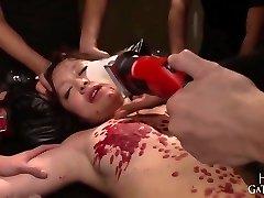 Asami Hoshikawa 4167-PPV016