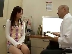 virginal asian girl abused by doctors