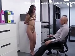 Excellent adult scene Cum Shot craziest only for you