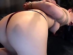 Best porn movie Domination & Submission greatest only for you