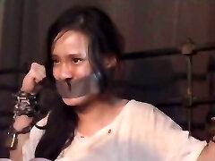 thailand bondage movie