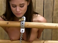 Compilation of women getting masturbated like a cow!
