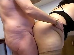 Big Wife Free-for-all Porn Home Video Gallery!