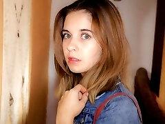 Teen Innocence - Selene