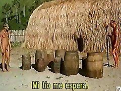 קליפ 3 פריירה דוס סנטוס
