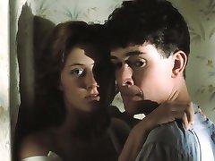 רובה (1985) ג 'ואלי ריצ' רדסון
