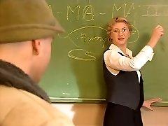 German Old-school