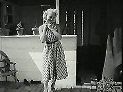 Nudie Hotties #23